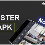 Kinemaster Without Watermark-Fully Unlocked Download 2020