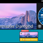 Download Kinemaster Diamond Apk V4.12 - Latest+No Watermark 2020